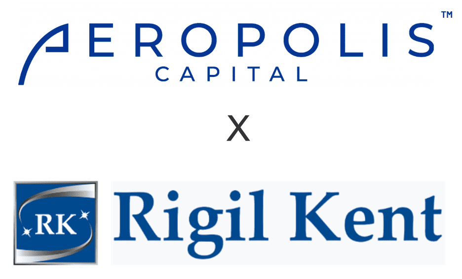 Aeropolis Capital Corporation Enters Partnership with Hawaiian Family Office, Rigil Kent, LLC Featuring Natu Myers and James Ferguson