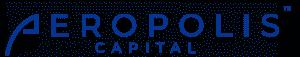 Natu Myers, Aeropolis Capital, Natu, Aeropolis Capital Corporation, Rigil Kent, Clem Moorer, James Ferguson, Youlia Rowland, Mr. Youlia Miteva, pivot partners, DigiMax, DigiMax Global Solutions