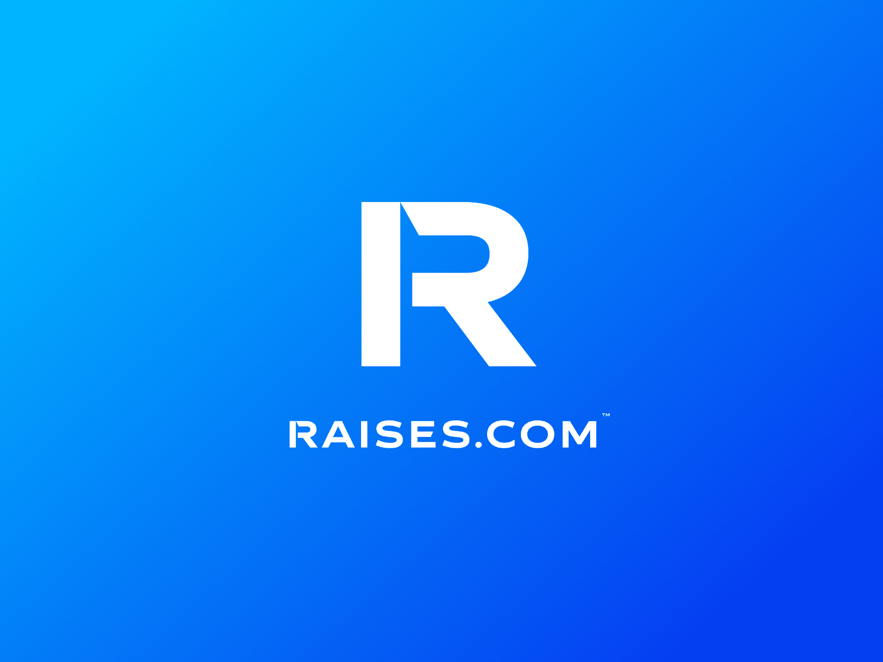 Raises.com, Natu Myers, Natu, Aeropolis Capital, Self Serve Investment Bank, Self-Serve Investment BankAeropolis Capital, Aeropolis, Aeropolis Capital Corporation, Canada Exempt Market Dealer, Canada EMD, How to start an EMD, Security Token Offering Investors, Deal Flow, Security Token Offering, Initial Exchange Offering, Initial Coin Offering, Family Office, High-Net Worth Individuals, Oil and Gas, Infrastructure, Blockchain, AI, Emerging Markets, Investment Banking, Private Equity, Venture Capital, Mezzanine Funding, Debt Financing, Equity Financing, Bridge Financing, Convertible Notes, IEO, STO, ICO, IDO, Private Banking, Decentralized, Broker-Dealer, Broker, Dealer, Issuance, Private Markets, Capital Markets, Fundraising, Fundraiser, Funding, VC, Investor, Angel, Institution, Syndication, Launchpad, STO Investor List of STO VC's STO Family Offices and STO Angel Investors - STO Investor Introductions, Solar Purchase Orders, Purchase Order Finance, Solar EPC, PPE Purchase Order, PPE Purchase Order Finance, Solar PV Purchase Order, FOB purchase order factoring, invoice factoring, global purchase order, global invoice factoring, equipment financing, global broker dealer, procurement, sector agnostic purchase order