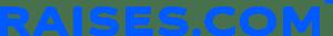 Raises.com Raise $1m-$100m Equity or Debt