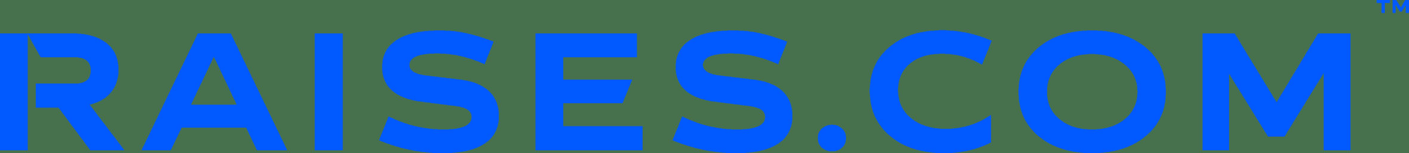 Raises.com™ - Raise $1m-$100m - Global Investment Banking